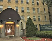 85 Bronx River  Road Unit #1I, Yonkers image