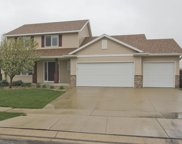 6334 Somersby Court NW, Rochester image