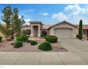 17412 N Goldwater Drive, Surprise image