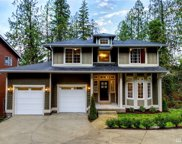 1406 Lake Roesiger Dr, Snohomish image