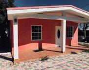 175 Harbor, Key Largo image