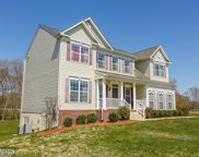 7223 JOCKEY COURT, Hughesville image