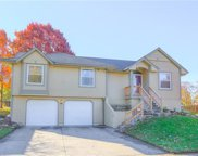 3712 Nw Hidden Pointe Drive, Blue Springs image