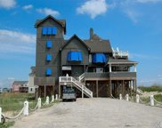 23289 E Beacon Road, Rodanthe image