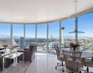 222 Karen Avenue Unit 4308, Las Vegas image