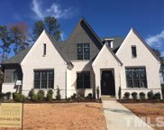 1605 Montvale Grant Way, Cary image