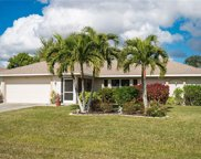 1621 SE 8th ST, Cape Coral image
