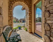 18526 E Arrowhead Trail, Queen Creek image