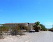 4894 La Riqueza Road, Fort Mohave image