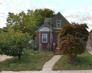 58-50 192nd St, Fresh Meadows image