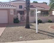 15127 W Gunsight Drive, Sun City West image