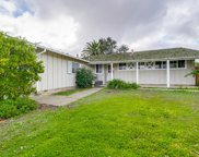 7814 Lilac Court, Cupertino image