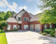 323 Dawns Way, Trussville image