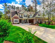 2615 Henagan Lane, Myrtle Beach image