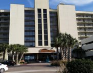 2700 Lumina Avenue Unit #220, Wrightsville Beach image