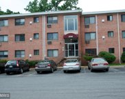 2846 ANNANDALE ROAD Unit #119, Falls Church image