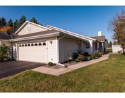 1885 Waterford Place SW, Rochester image