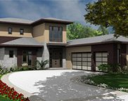 5025 Sawyer Cove Way, Windermere image