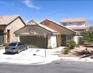 2734 TERRACE STREAM Court, Las Vegas image