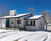 2883 South Ivan Way, Denver image