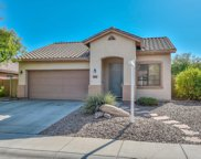 39813 N Iron Horse Way, Anthem image