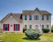 329 CHESTNUT HILL ROAD, Forest Hill image