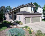 9293 Sagebrush Trail, Lone Tree image