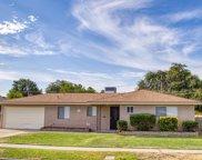 4930 E Home, Fresno image
