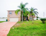 502 Viceroy Court, Kissimmee image