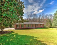 903 Parkwood Drive, Anderson image