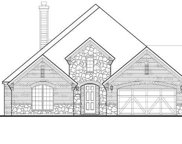 9812 Forester Trail, Oak Point image