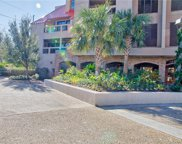 13 Harbourside Lane Unit #7144, Hilton Head Island image