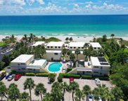 4425 Gulf Of Mexico Drive Unit 102, Longboat Key image