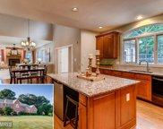 11740 PINDELL CHASE DRIVE, Fulton image
