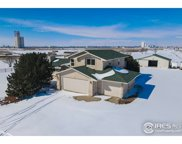 35361 County Road 39, Eaton image
