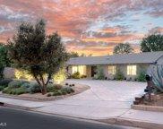 2980  Sapra Street, Thousand Oaks image