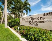 5855 Midnight Pass Road Unit 319, Sarasota image