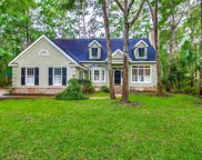 4976 Fulton Place, Murrells Inlet image