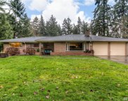 36302 28th Ave S, Federal Way image