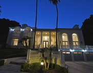 14132 Beresford Road, Beverly Hills image