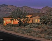 11856 N Mesquite Sunset, Oro Valley image