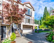 12721 SE 41st Place Unit 109, Bellevue image