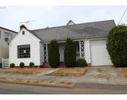 980 ANDERSON  AVE, Coos Bay image