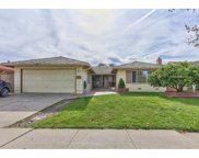 670 Saint Edwards Dr, Salinas image