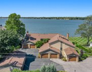 1637 South Shore Drive, Holland image