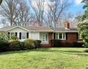 574 Curran Place, Wyckoff image
