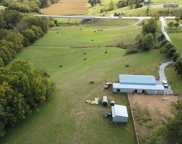 4697 Camargo Road, Mt Sterling image