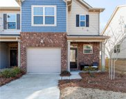 242 Ascot Run  Way, Fort Mill image