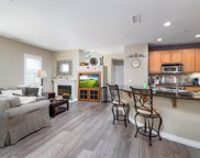 3343 Shadetree Way, Camarillo image