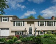 901 CANTLE LANE, Great Falls image